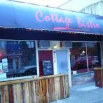 Cottage Bistro Vancouver